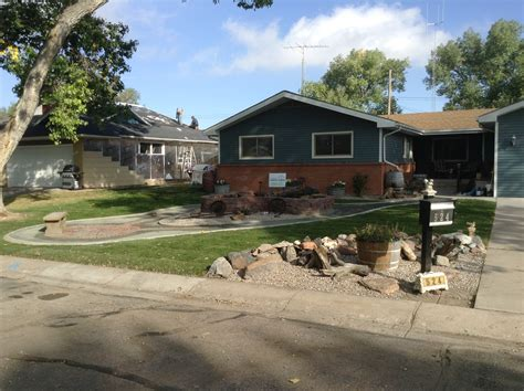 all around landscaping all around landscaping cheyenne wyoming wy