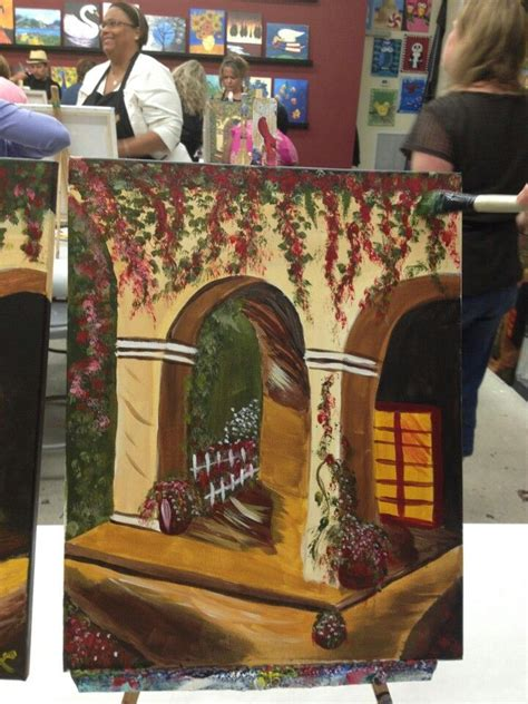 paint with a twist fort collins 17 best images about painting with a twist on
