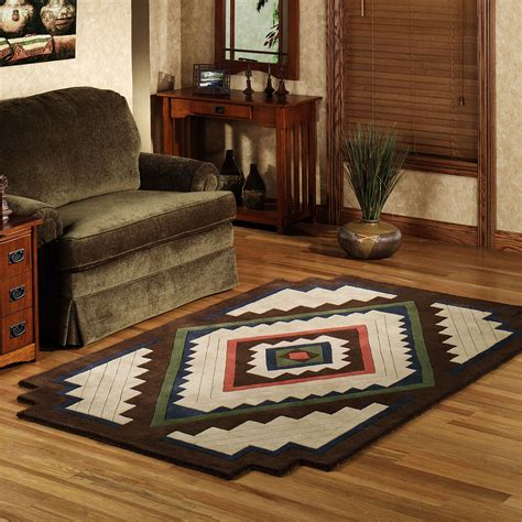 area rug cheap southwest area rugs cheap roselawnlutheran