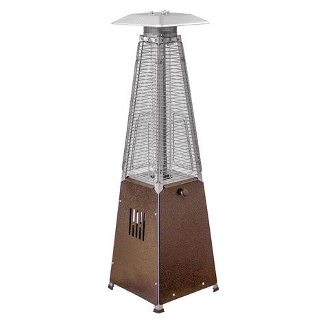 az patio heater az patio heaters tabletop gas patio heater reviews wayfair