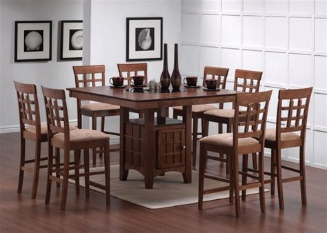 table dining room sets dining room table and chairs set interior decorating idea