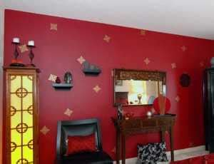 paint colors for bedroom indian tips to paint your room to suit your personality