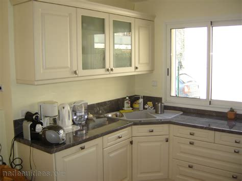 evier d angle cuisine ikea peinture faience salle de bain