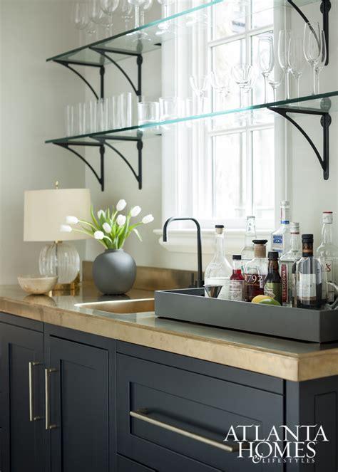 interior designers atlanta ga atlanta home designers home design ideas