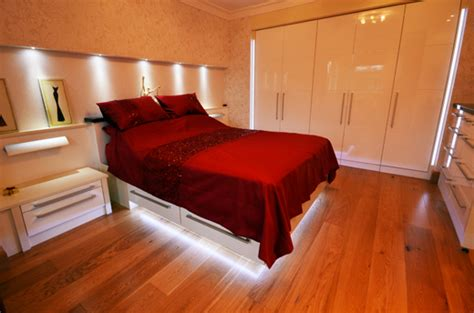 bespoke childrens bedroom furniture ikea fitted bedroom furniture uk home attractive