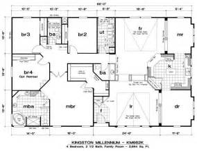 clayton manufactured home floor plans best 25 wide mobile homes ideas on
