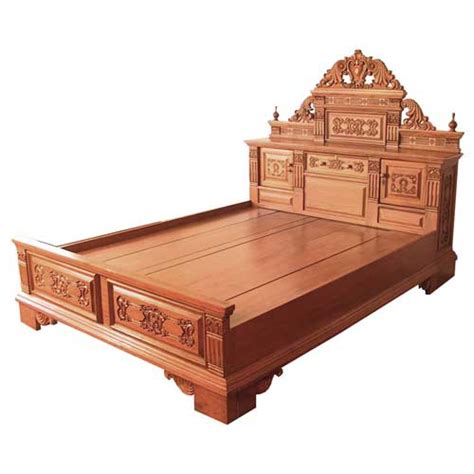 best woodworking wood what is the best wood for furniture