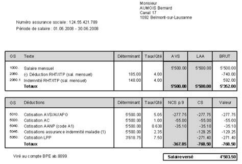 faq cr 233 sus salaires