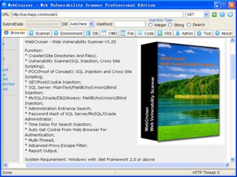domdom downloader eht web cruiser pro setup key