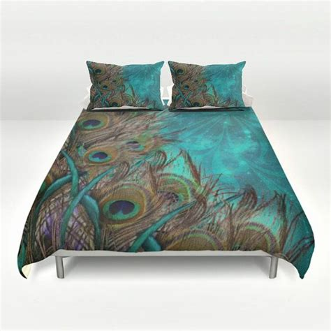 teal comforters sets 25 best ideas about teal bedding sets on teal