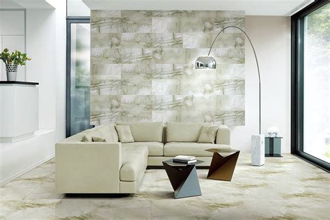 wall tiles for living room living room tiles design ideas and inspiration