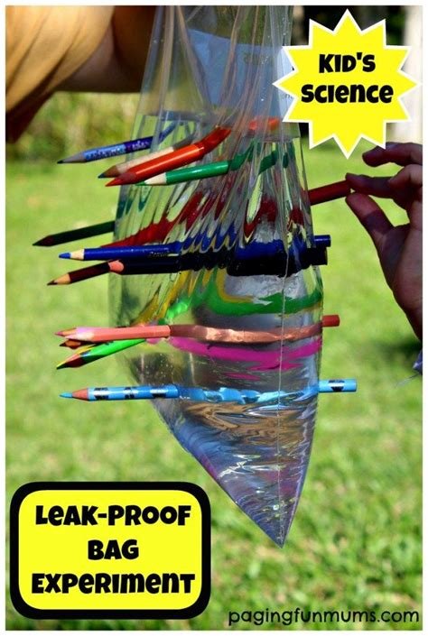 easy science crafts for 25 best ideas about easy science experiments on