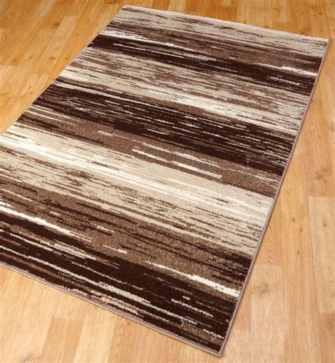 brown and beige area rug brown rug chandra rugs zara light brown shag rug zar14514