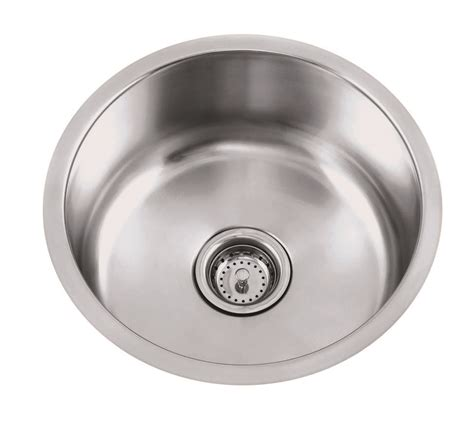 metal kitchen sinks soci kitchen sinks metal stainless steel sinks metal