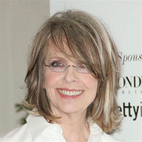 medium length hair styles for age 50 medium length hairstyles for women over 50 natural hair care