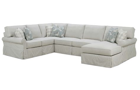 slipcover sectional sofas slipcover sectional sofas cleanupflorida