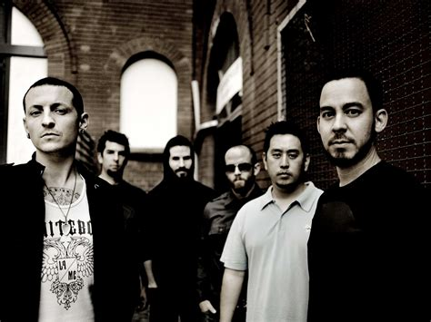 linkin park linkin park rock band hd wallpapers hd wallpapers