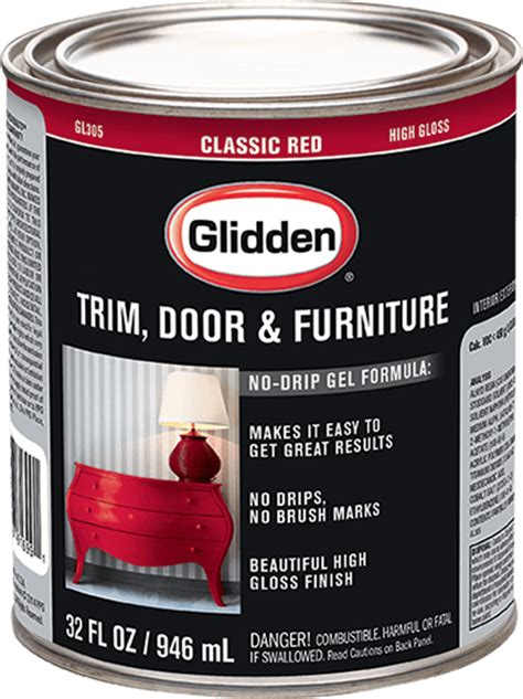home depot paint sales rep glidden 174 trim door paint glidden professional