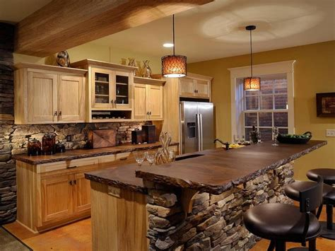 special kitchen designs 16 awesome photos unique kitchen island shapes unique