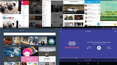 3d room designer app 100 app design ideas room planner le home design