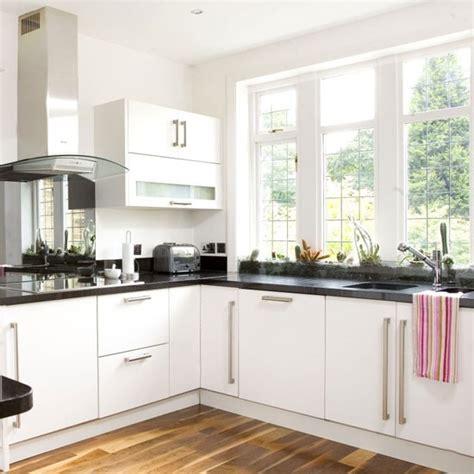 white kitchen ideas uk 小厨房装修效果图大全2012图片图片