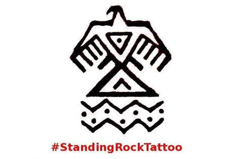fundraiser by stephanie big eagle tattoos in support of