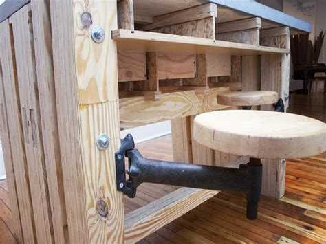 do it yourself woodworking free diy wood storage shed plans