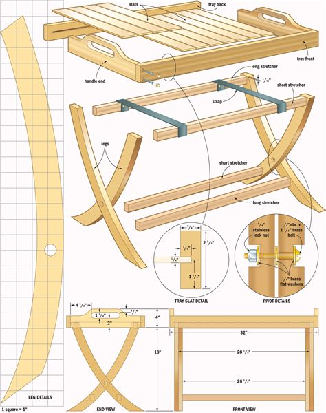 scout woodworking projects enthusiastic55zuw
