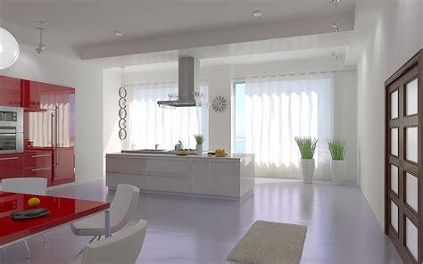 dise ar tu propia cocina disea tu propia cocina top cocinas pequeas en forma de l