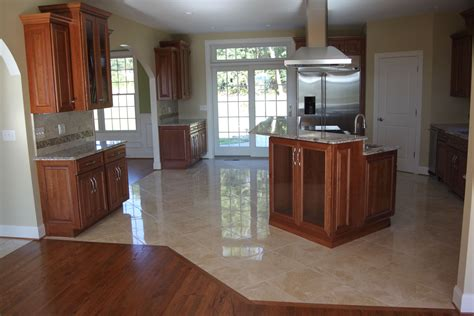 kitchen flooring tile ideas floor tile designs ideas to enhance your floor appearance midcityeast