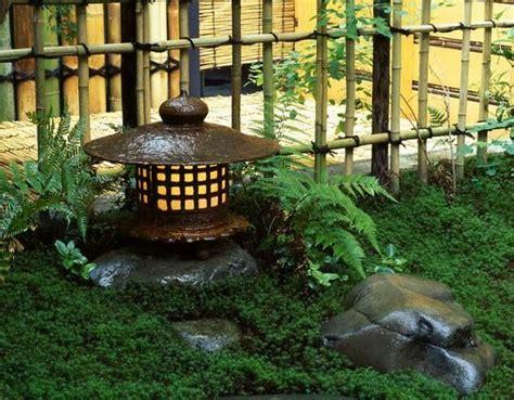 japanese garden design 25 unique small japanese garden ideas on