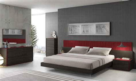 made bedroom furniture made in portugal contemporary modern bedroom sets