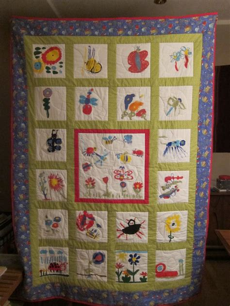 quilting craft projects 1000 images about auction quilt ideas on