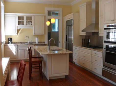home styles orleans kitchen island home styles orleans kitchen island kitchen ideas