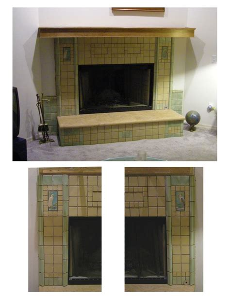 tiled fireplace surrounds 168 best tiled fireplaces tiled fireplace surrounds