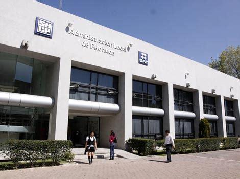 sede electr nica oficina virtual oficinas sat puebla los impuestos facturaci 243 n electr