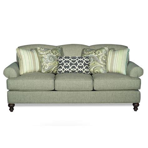 paula deen furniture sofa paula deen sectional sofas paula deen custom upholstery