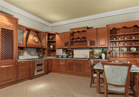 kitchen cabinet door manufacturer kitchen cabinet door manufacturers wooden kitchen doors