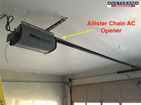 allstar garage door opener mvp allstar garage door opener