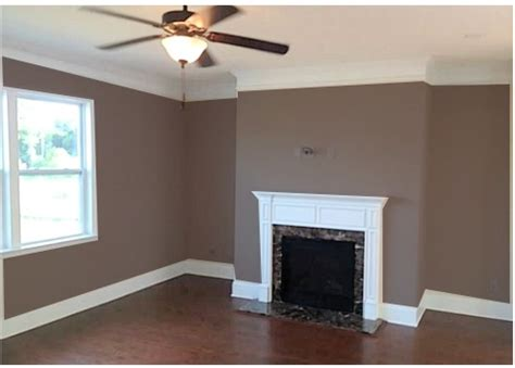paint colors for living room brown what color should i paint my living room decorating by