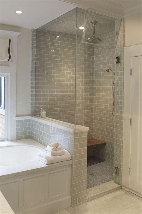 best bathroom remodel best inspire ideas to remodel your bathroom shower 13