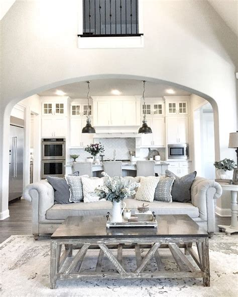 home interior living room ideas 25 best ideas about living room designs on