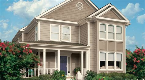 paint colors for exterior of house sherwin williams most popular exterior house paint colors home design