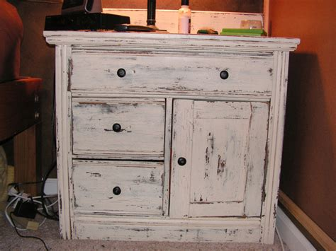 chalk paint finishes furniture