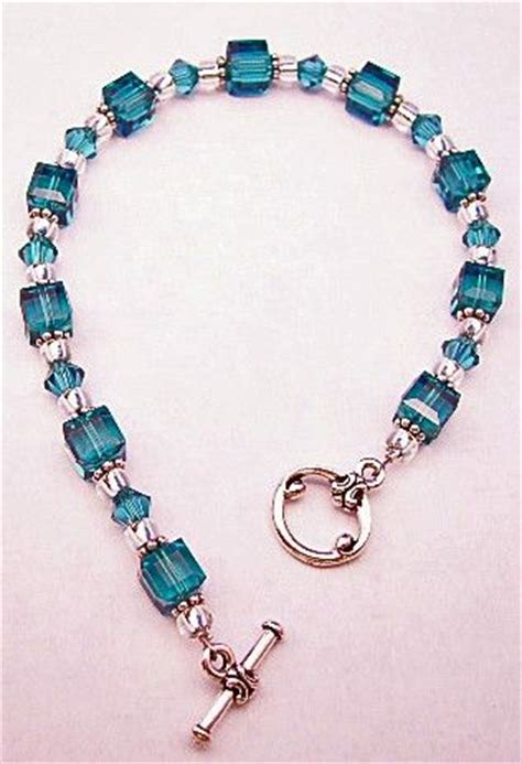 make silver jewelry best 25 beaded jewelry ideas on bead crafts