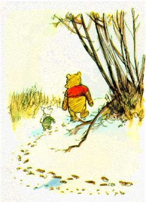 is pooh a scrabble word you re smarter than you think davidson