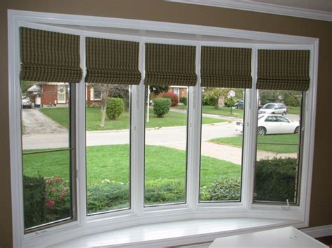 blinds for bow windows bow window blinds trendy blinds bow window blinds
