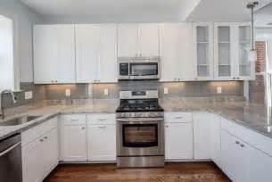 white kitchen glass backsplash white kitchen grey glass backsplash home design ideas