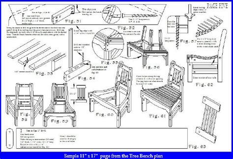 woodworking plan drawing software woodworking plans drawing software