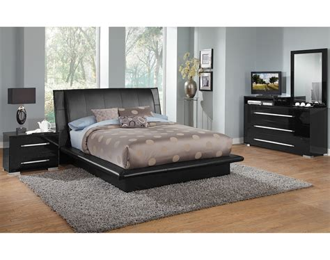 selling bedroom furniture american signature furniture 42 with bedroom